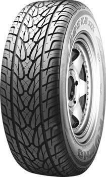 Ecsta STX Tires