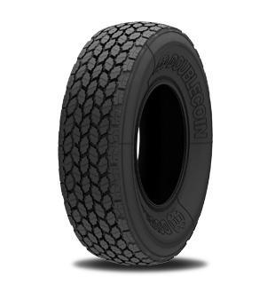 REM-28S (L3/G3/MCS) Load/Grader/Mobile Crane Service Tires
