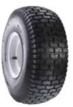 Turf S365 Tires