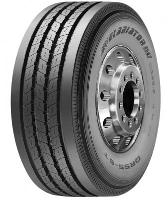 QR55-ST All Position Tires